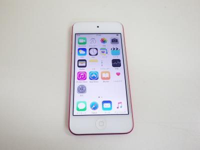 iPhone買取 (携帯電話 スマホ アンドロイド買取)藤沢市天神町