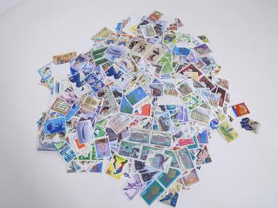 切手バラ買取 (記念切手 切手シート コレクションアイテム)藤沢市下土棚