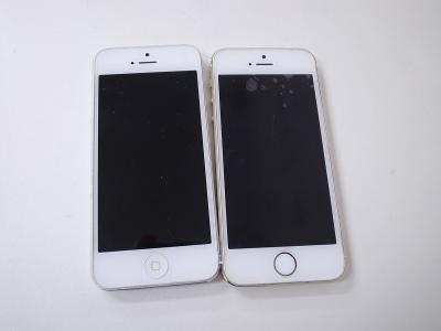 iPhone買い取り (携帯電話 スマホ アンドロイド買取)藤沢市遠藤