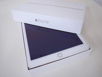 タブレット買取 (iPad Air dtab スマホ 携帯電話)藤沢市大庭