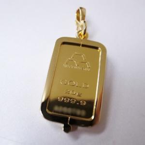 ゴールドプレート買取